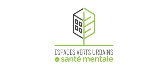 Espaces verts urbains et santé mentale